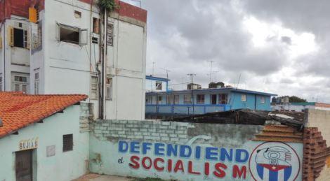 La Habana Socialismo