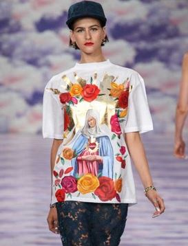 House of Holland ss14