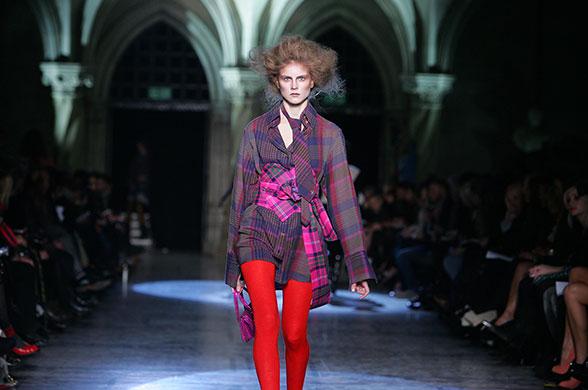 travel bloggers  love london fashion week  travelling calavera