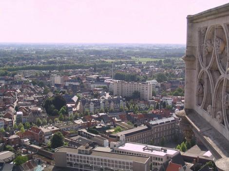 Mechelen PMeuris